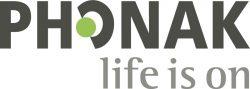 logo_phonak_life_is_on_pos_cmyk