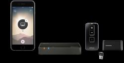 iphone6_goapp_with_tva3_remotecontrol_audioclip_fittinglinkusb-dongle_201